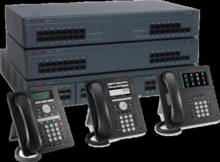 Avaya-IP-Office-500-Phone-System-450x330